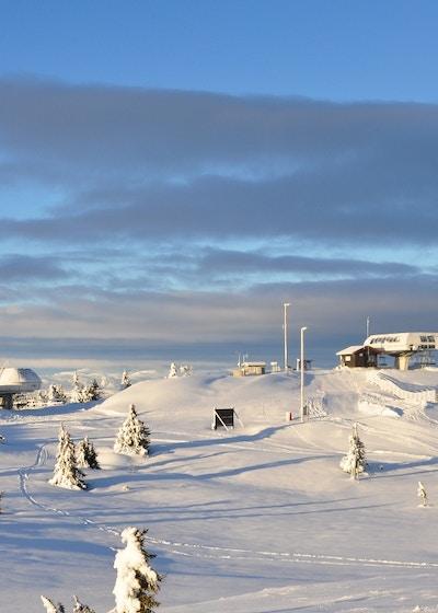 Kvitfjell 12 november Top Stations Foto Kvitfjell Eskil Solberg 3a