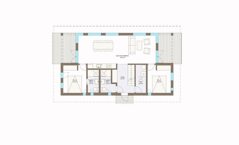 T5 katalog plan 1 utklipp
