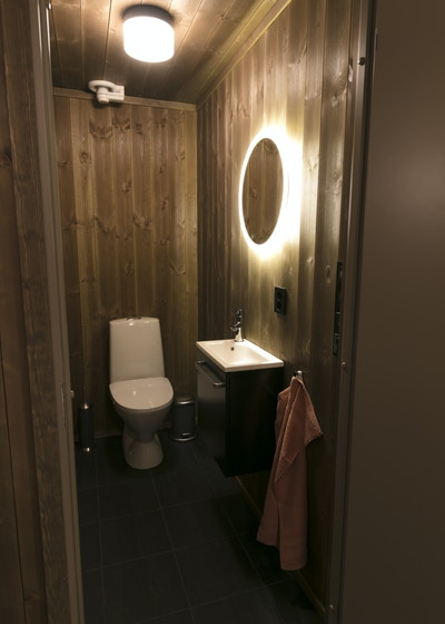 Toalett2